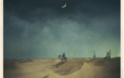 Lord Huron (Lonesome Dreams)