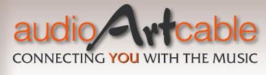 Audio Art Cable Website