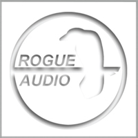 Rogue Audio's Website
